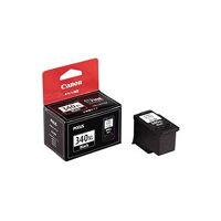 Canon インクカートリッジ BC-340XL