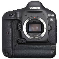 Canon EOS-1D X EOS-1D X