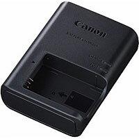 CANON バッテリーチャージャーLC-E12