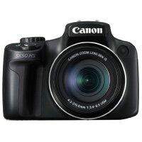 Canon PowerShot SX POWERSHOT SX50 HS