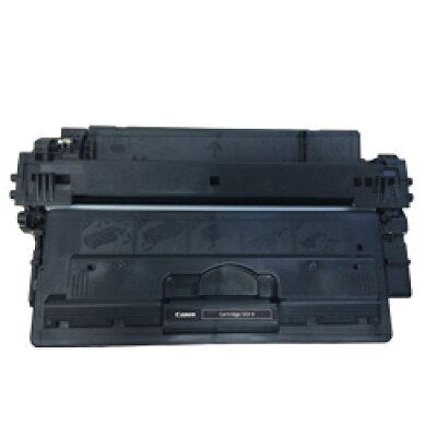 Canon トナーカートリッジ CRG-533H