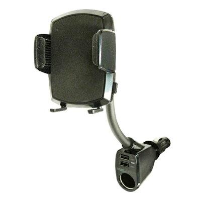 MIRAREED スマートフォンホルダー PH14-01