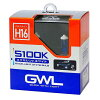 GWL エクセレントホワイトバルブ S1419