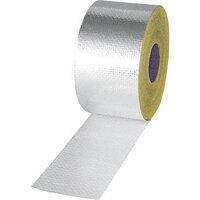 日立マクセル アルミガラスクロステープ75mm 9810002075X20