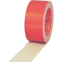 スリオン カラーマットクロステープ ホワイト 50mm