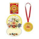 日本ホールマーク カード GBL立体AP メダル 665371 単位:マイ