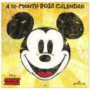 ホールマーク 輸入カレンダー 734268
