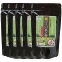 ギャバロン茶 ティーバッグタイプ 5本セット 3g×20袋×5本