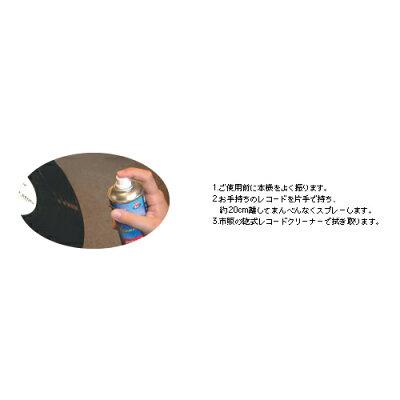 audio-technica AT6086