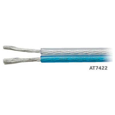 audio-technica AT7422