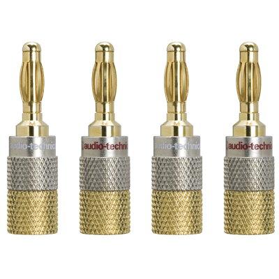 audio-technica AT6302