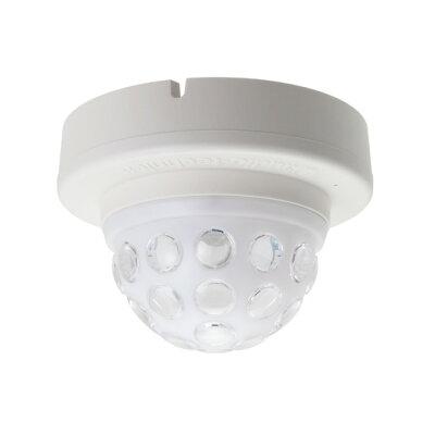 LEDミュージックライト AT-ML71 どんな空間をもライブステージへと昇華