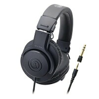 audio-technica M ATH-M20X