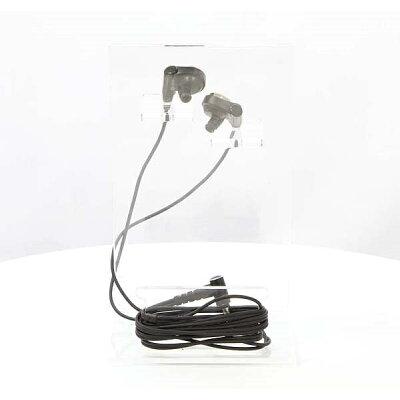 audio-technica ヘッドホン ATH-CKR10