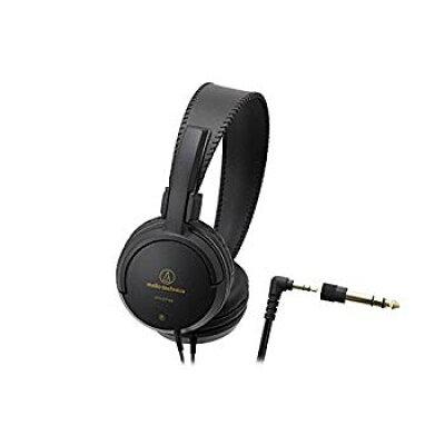 audio-technica 楽器用モニターヘッドホン ATH-EP100