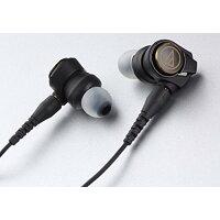 audio-technica ヘッドホン SOLID BASS ATH-CKS1100