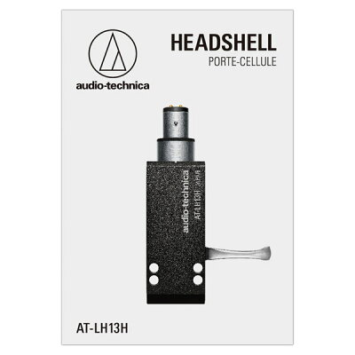 audio-technica AT-LH13H