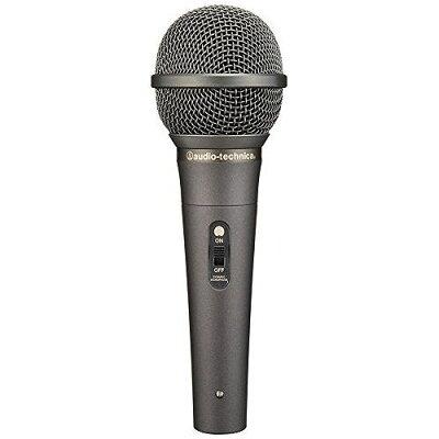 audio-technica マイク AT-X11