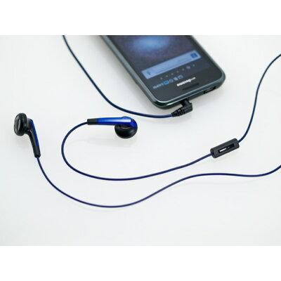 audio-technica Bluetoothイヤホン ATH-C505IS WH