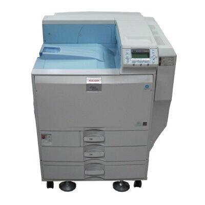 RICOH IPSIO プリンター SP C820