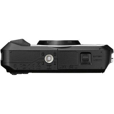 RICOH 防水 防塵 業務用デジタルカメラ リコー G G900