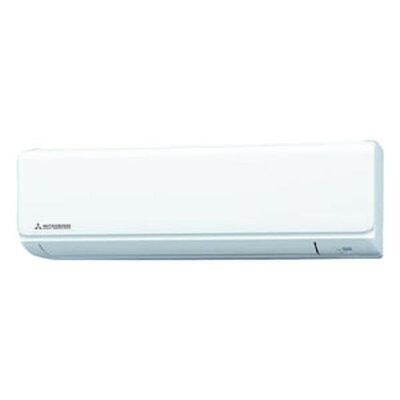 三菱重工 ビーバーエアコン TX SRK22TX-W