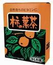 ひしわ 国内 柿の葉茶 ティーバッグ 3gX20P