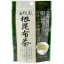 ひしわ 根昆布茶 小 40g