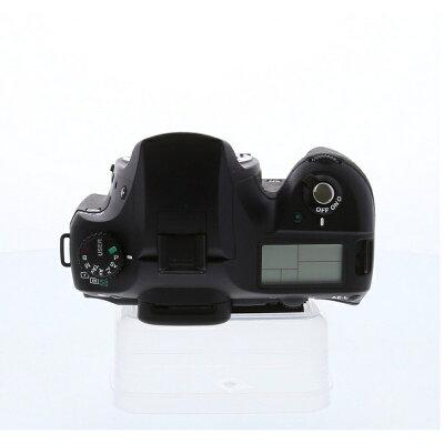HOYA デジタル一眼レフカメラ PENTAX K10D