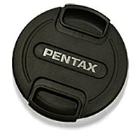 ペンタックス レンズキャップ O-LC49