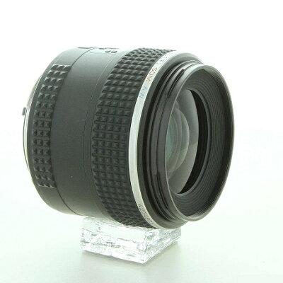 PENTAX 交換レンズ D FA645 55F2.8 AL(IF) SDM AW