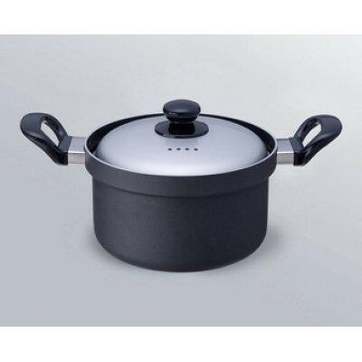 Paloma/パロマ PRN-52 パロマ炊飯専用鍋
