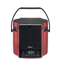 パロマ ガス炊飯器 PR-M09TR/LP