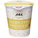 JALUX JAL SELECTION ちゃんぽんですかい 39gX15