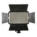 GODOX ゴドックス LED170-2 LEDビデオライト