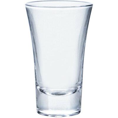 酒杯 天開60 60mL P-01143(1個)