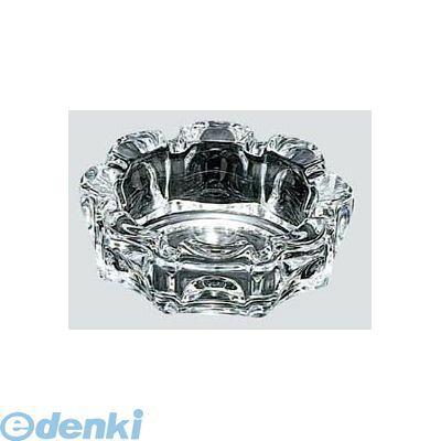東洋佐々木ガラス ガラス ローラー 灰皿 小 P-05533-JAN 1531800