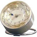 エンペックス気象計 ワールドタイム24A /WT-2498
