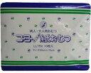 光洋 紙オムツ LL-75V 10枚