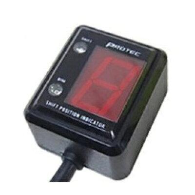 プロテック 11072 SPI-KIT W800 SPI-K72