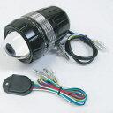 プロテック LEDフォグライト REVナシ Lボルト 66533-L