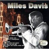 AX限定版ジャズシリーズ マイルス・デイヴィス/CD/AX-851