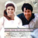 不滅の映画音楽/CD/AX-110