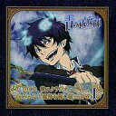 ムービック アニメ系CD DJCD 青エクラジオみんなで魔神を倒し魔SHOW I