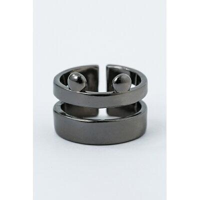 アイドリッシュセブン Re:valeの指輪 ACOS