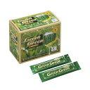 ハリウッド グリーングリーン スティック 2.5g×30包