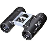Kenko 双眼鏡 8X21 DH SG