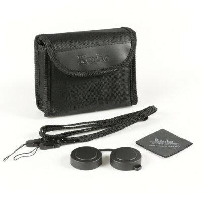 Kenko 双眼鏡 CERES10-30X21MC-S CR04