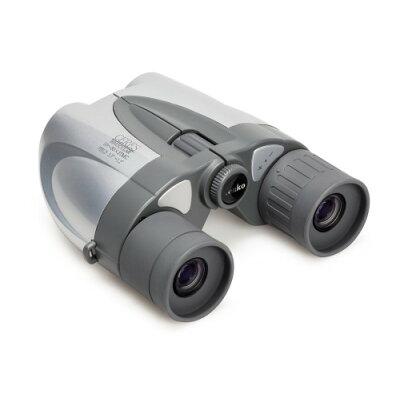 Kenko セレス50倍ズーム双眼鏡 CERES10-50X27MC-S CR05