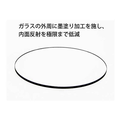 KENKO TOKINA ケンコー・トキナー 52S PRO1D プロテクター